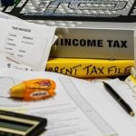 What Are Tax Liens and Tax Levies?