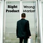 Is Your North Texas area Business Making These Advertising Mistakes?