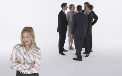 The Bronson Law Firm, P.C. Answers: Can You Be Fired Because of A Wage Levy?