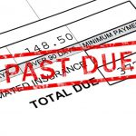 North Dallas area Small Business Debt Collection