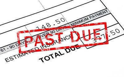 North Dallas area Small Business Debt Collection