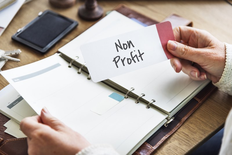 North Dallas area Non-Profits Taxes – 10 Important Year-End Steps