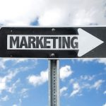 5 Effective Marketing Tips For Your North Dallas area Small Business