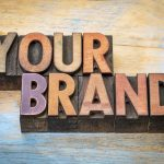 Build A Brand In North Dallas area And Do It Well
