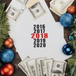 2018 Tax Reform Update And A Holiday Prayer from Bill