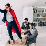 Three Tips On How To Succeed as an Entrepreneurial Business Owner in North Dallas area