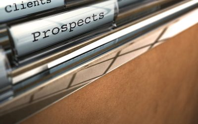 What Are Your Sales Prospects In North Texas Looking For?
