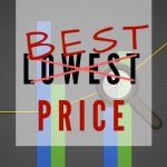 Here's What Happens When You Use A Penetration Pricing Strategy For Your North Texas Company