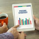 Bill Bronson's Price War Strategies: Three Reasons To Raise Your Prices