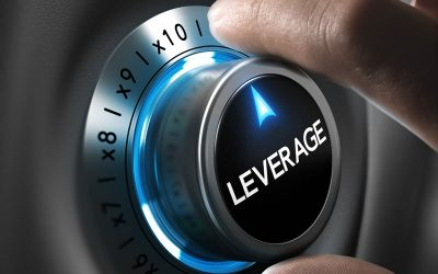 Brand Leverage: How to Maximize your North Texas Small Business' Strengths