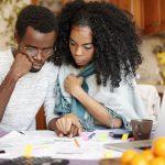 Bill Bronson's Five Reasons You're In Debt