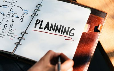 Six Underlying Needs For Effective Small Business Planning In North Texas