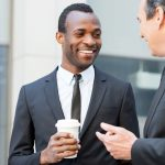 The Simple 'Why' For North Texas Businesses To Consider Professional Mentoring