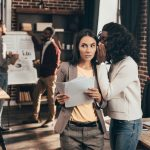 How to Eliminate Workplace Gossip in North Texas Businesses