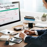 The Bronson Law Firm, P.C. Explains Why You Might Qualify for the EITC