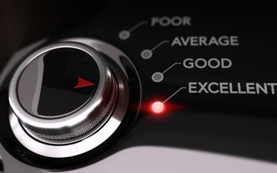 Four Key Steps For Effective Customer Care By Bill Bronson