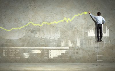 Marketing Tactics that Lead to Business Growth, by Bill Bronson