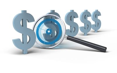 Establishing Clear Pricing For Your North Texas Customers