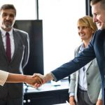 Four Steps For Attracting Better Prospective North Texas Clients