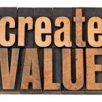 North Texas Businesses Should Focus Less On Sales Pitch And More On Adding Value