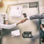 The Role Of The North Texas Business Owner