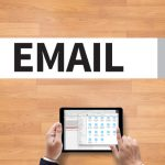 Email Marketing Strategies That North Texas Businesses Should Avoid