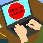 IRS Scammers Are Targeting Vulnerable North Texas Taxpayers