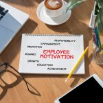 Bill Bronson's Keys For Empowering Your Employees For Advancement