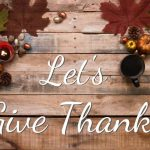 A note on thanks and friendship from The Bronson Law Firm, P.C.