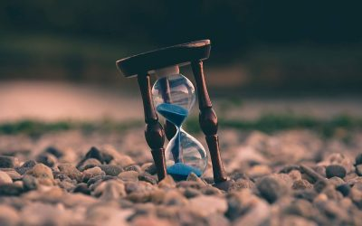 Hey North Texas Business Owners, Do You Understand The Value of Time?