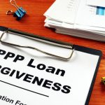 Big PPP Loan Forgiveness News For North Texas Businesses