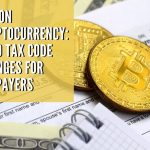 Tax on Cryptocurrency: 2020 Tax Code Changes for North Texas Taxpayers