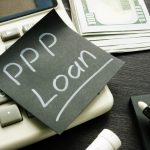 An Important PPP Loan Update For North Texas Business Owners
