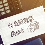 The Cares Act, North Texas Business Owners, And Student Loan Repayment