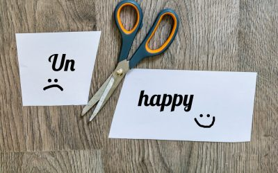 Bill Bronson's System To Turn Upset Clients Into Happy Clients