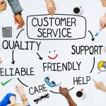 How North Texas Small Businesses Should Handle A Crazy Customer