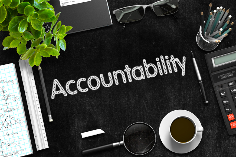 Measuring Key Numbers In Your North Texas Business And Developing Accountability
